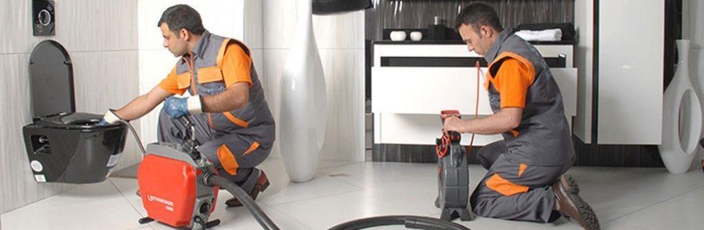 kayseri lavabo tuvalet tıkanıklık açma   kanal gider boru tıkanıgı açma